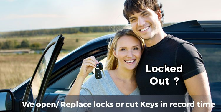 Lock Key Shop Avondale Estates, GA 404-566-8050